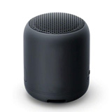 Les enceintes Bluetooth
